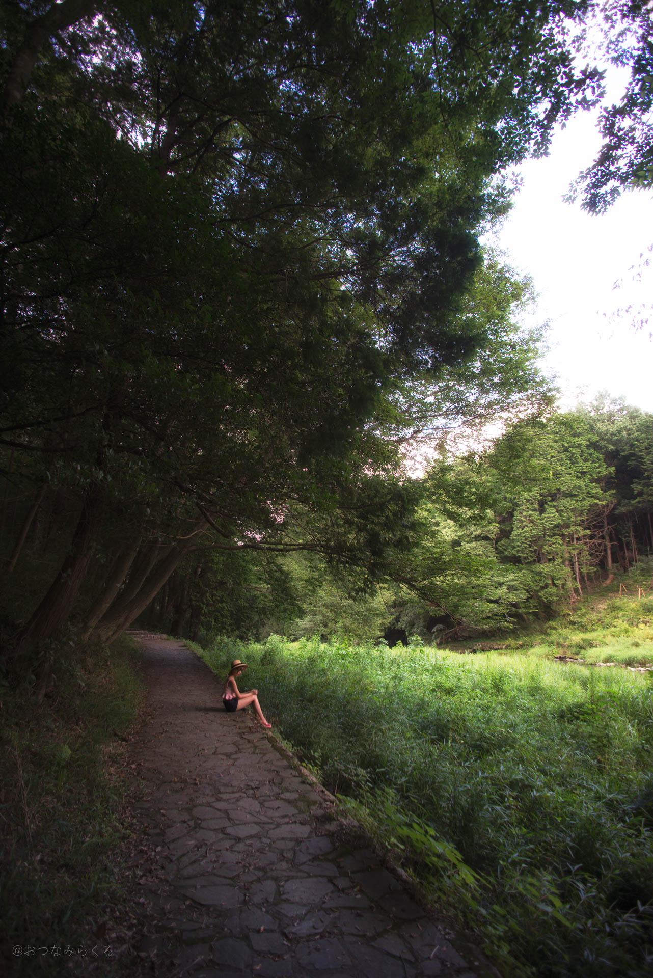 川遊び 夏 アウトドア