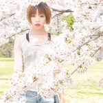はじめての桜撮影in静岡県!!