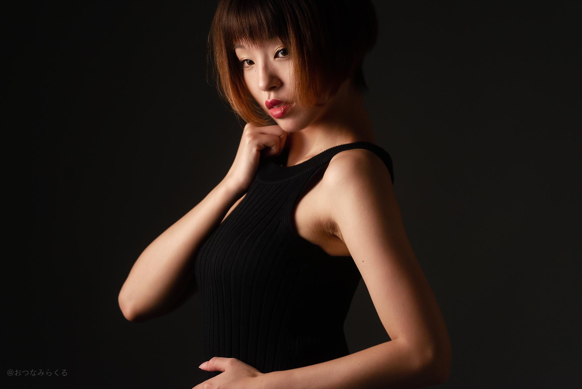 RICO STUDIO撮影LOG♪【カジュアルドレス編】