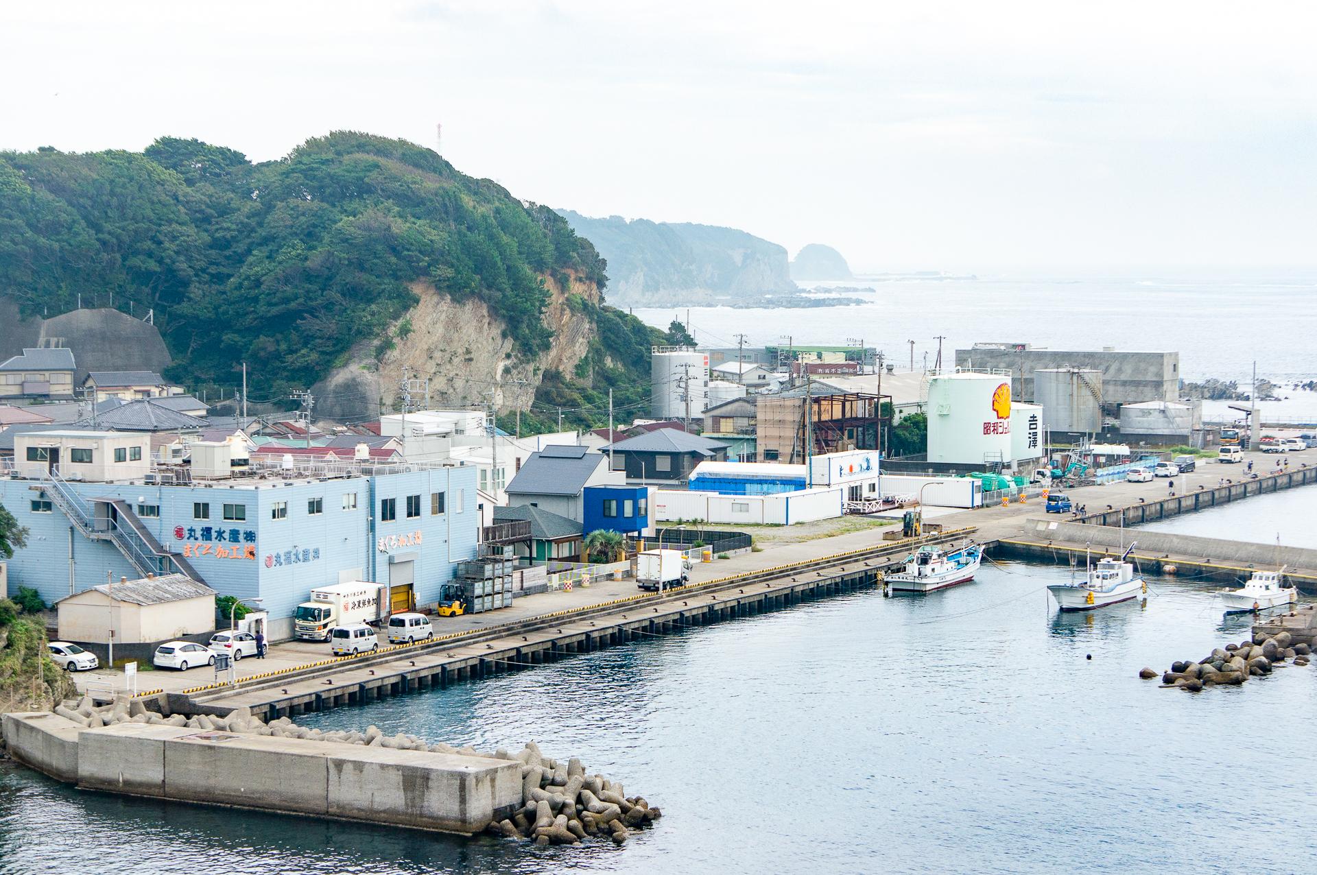 レンタサイクル サイクリング 三浦半島