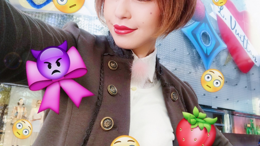【推し】Twitterハッシュタグ #星野くるみ 作品紹介!【ポートレート】