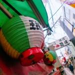 【写真あるよ】超広角165°「リアルプロクリップレンズ」でお散歩しながら写真撮ってきた☆彡