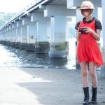 【開催REPORTかんせーい!!】四季とおくる♡