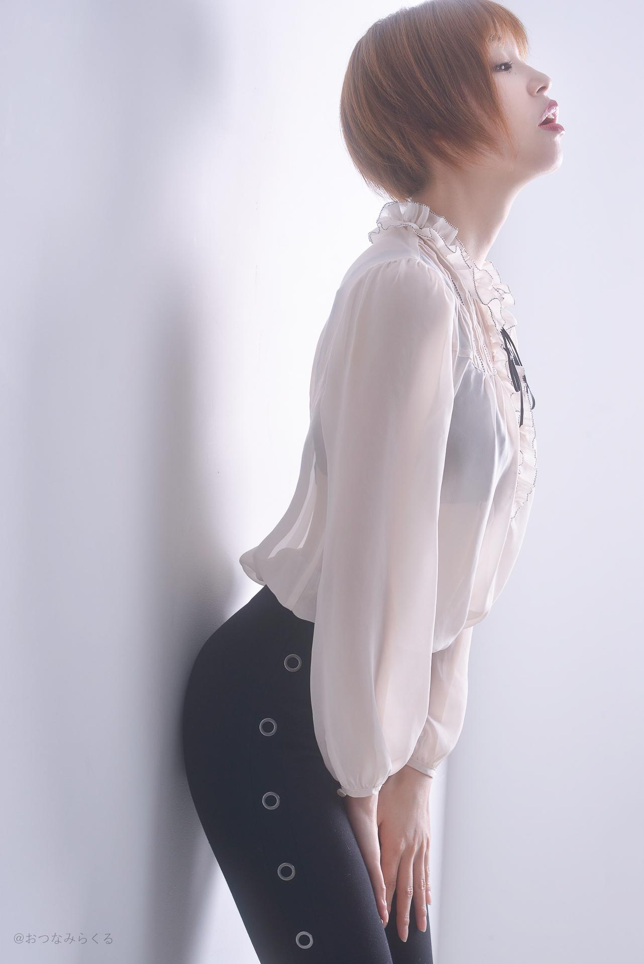 うずらフォト スタジオ撮影 RICOSTUDIO