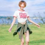 【開催REPORT】春・浜崎橋・うずらフォト!