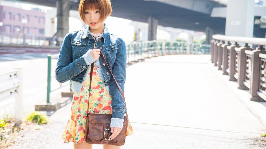 【ついに明日!】キラキラを捕まえに行くうずらフォト勝島・京浜運河でポートレート撮影♪