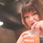 【日記】私とニュースとSNS♡