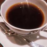 好きな喫茶店の小話