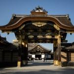 【スナップ】西日本にとても憧れている北関東出身