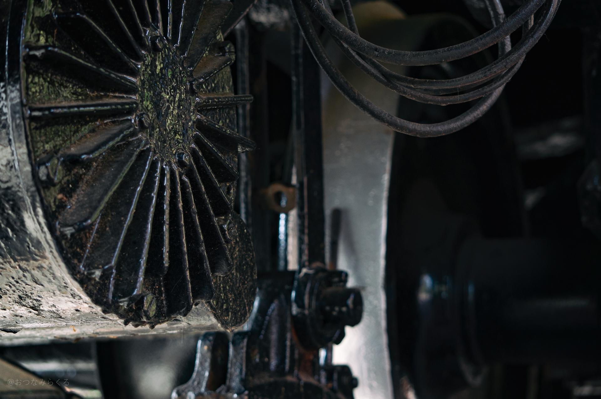 スナップ 向ヶ丘遊園 電車
