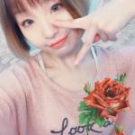 【開催REPORT】白黒写真の奥深さを味わうコンペ!パート2