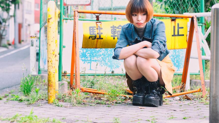 【ポートフォリオ】明日の幡ヶ谷ストリート撮影に向けて写真見ながら気持ちを高めます♪