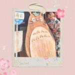【ポートフォリオ】小江戸川越、お着物でお散歩ポートレート