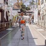 【まんが日本史】この国の歴史は謎が多いなぁ。