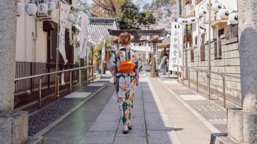 日本 歴史 まんが日本史