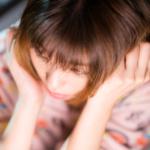 【ポートレート・写真】パーカー女子が巡る東京ナイトストリート