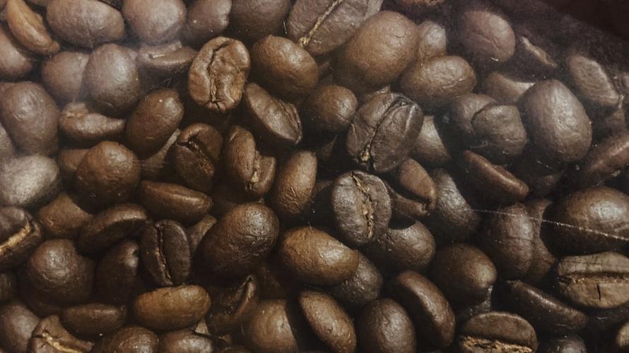 【喫茶店】おいしいコーヒーとケーキがあれば幸せ。