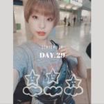 【2020秋・冬】おくる's ファッション会議!