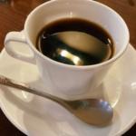 コーヒー飲めるようになりました。♡