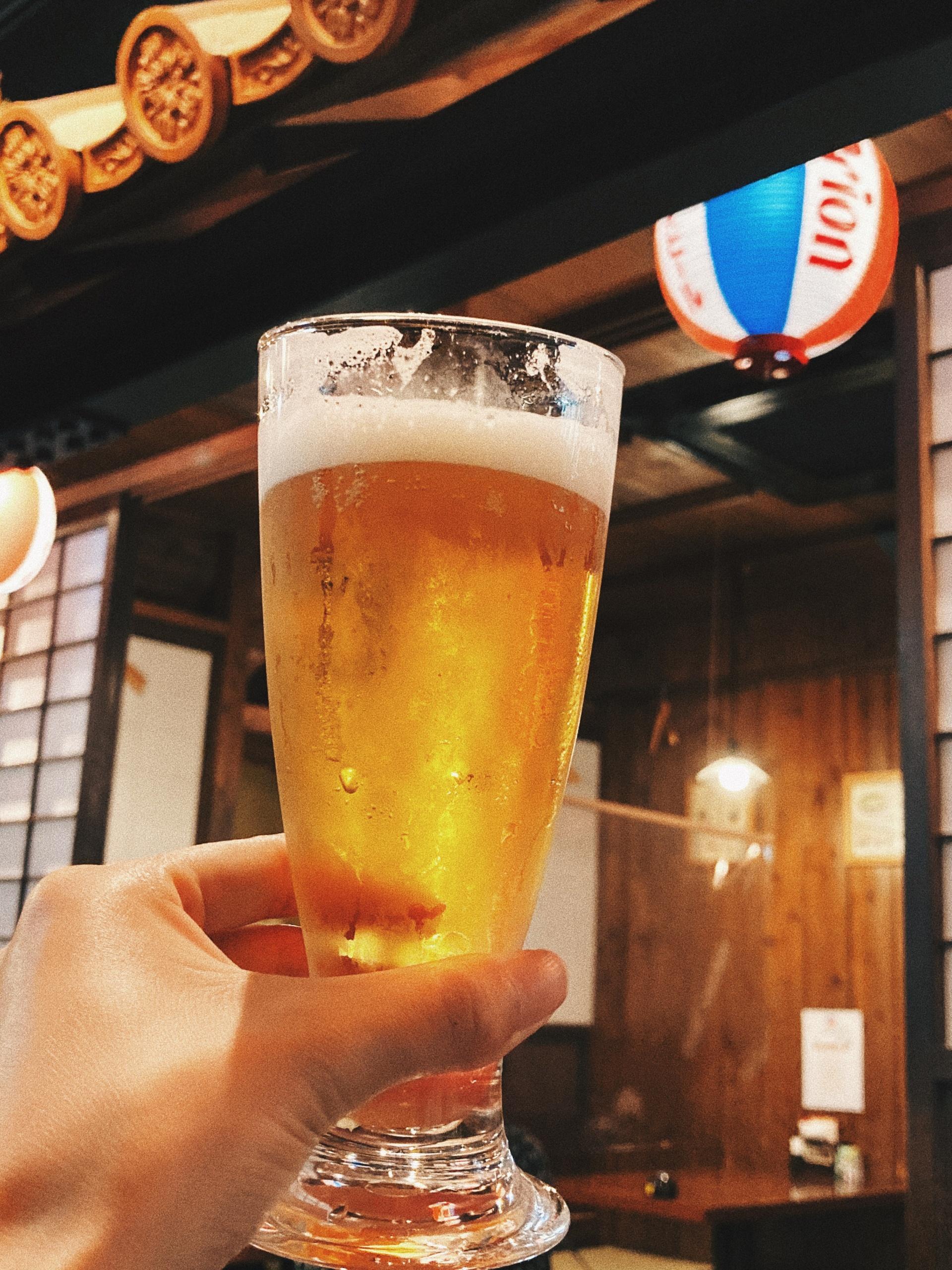 東京 沖縄料理 おすすめ