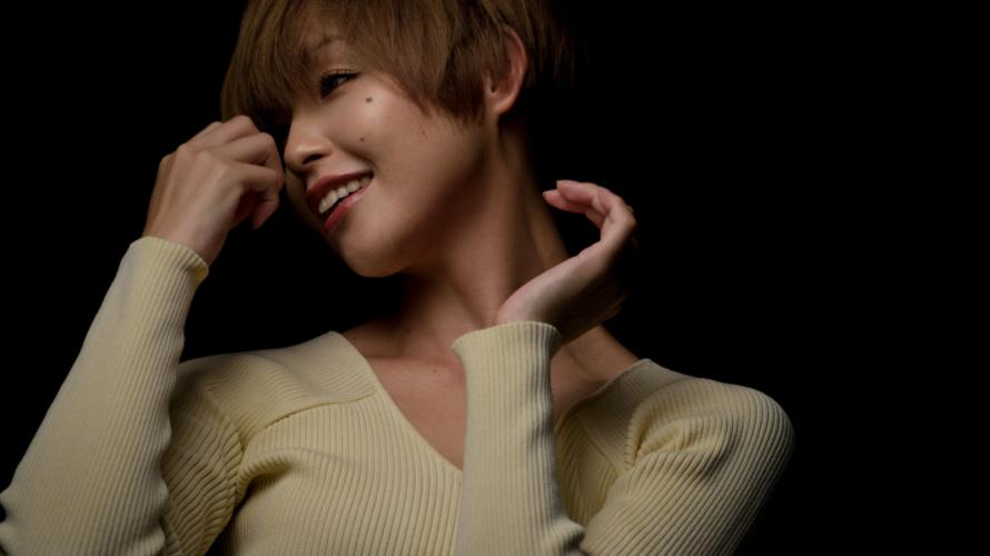 【RICO STUDIO Hatagaya】2020.10.02撮影日記【うずらフォト】