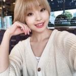 【Weekend Blog】撮影・カフェ・購入品☆彡