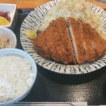 食べまくり。
