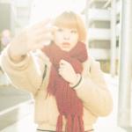 ポートレート 日中 撮影会