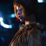 ポートレート 人物撮影 東京