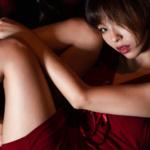 ゴシック&ロリータスタジオ モデル撮影会 ポートレート